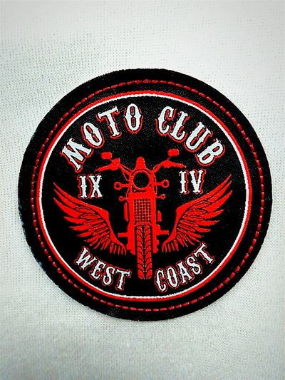 Badges & Patches Badges And Patches BadgesAndPatches Badges/patches Badges&patches West Coast Moto Club Member Badge Membership Badges IX IV Motorcycle Club West Coast Patch Moto Motorcycle Motorbike Motorcycles Motorbikes Patches IV Badge Collection Badges. Moto Life Ix Motorcycle Racing