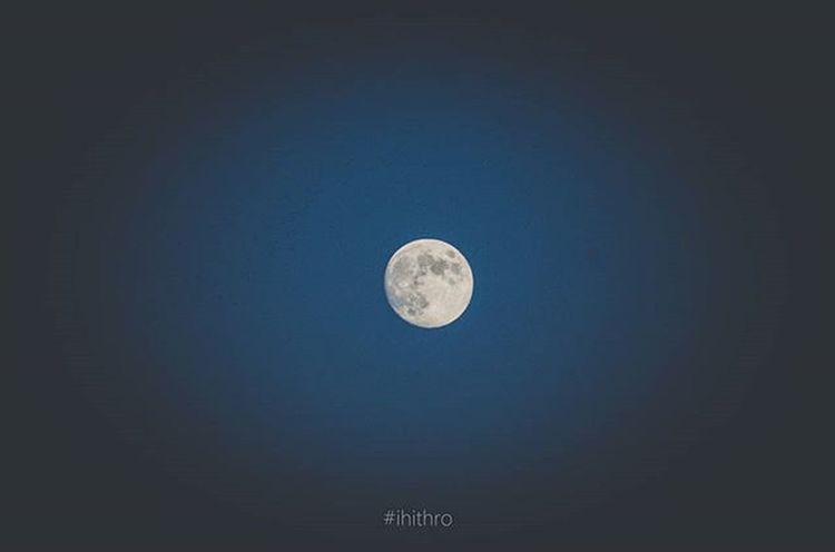 GOOD NIGHT Moon _______________________________________________ Ihithro www.ihithro.com _______________________________________________ Instagram Instadaily Picoftheday _______________________________________________ LiveTravelChannel Lonelyplanet So .India So .Hyderabad HelloHyderabad Natgeo VSCO Vscohyderabad Vscoearth Photoshop Nikon |•|•|•|•|•|•|•|•|•|•|•|•|•|•|•|•|•|•|•|•|•|•|•|•|•|•|•|•|•|•|•|•|•|•|•|•| BEAUTY LIES IN THE EYES OF BEHOLDER •|•|•|•|•|•|•|•|•|•|•|•|•|•|•|•|•|•|•|•|•|•|•|•|•|•|•|•|•|•|•|•|•|•|•|•|•