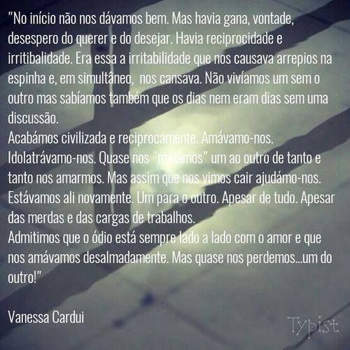 Fotografia Photography Paulonunosantosfotografia Vanessacarduiquotes Write Writer Blogger Borboletrasdecardui