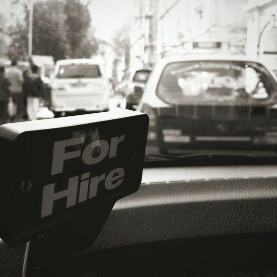 B&w Street Photography MumbaiDiaries