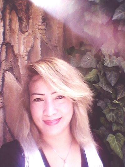 Im Born In Phillipine!! Hello World Taking Photos Me