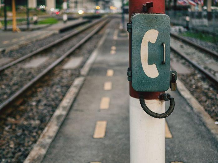 Symbol Phone