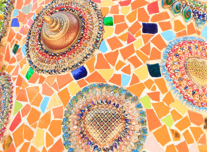 Art Art And Craft Art, Drawing, Creativity ArtWork Celebration Indoors  No People Sombrero Vacations Industry Industrial Buetiful... Buetiful Abstract Photography Abstractphotography Art Photography Arts And Crafts Architecture Pattern Design Background Patterned Artphotography Walls Closeup Wallpaper