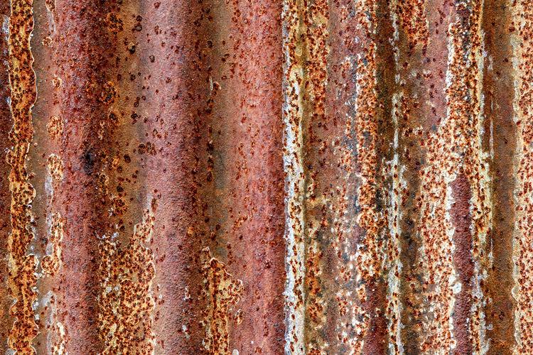 Zine rust, old zinc background Damage Decay Durty Industrial Rust Textured  Background Grunge Matal Metal Old Plate Rusty Sheet Silver  Steel Surface Texture Vintage Wallpaper Zinc Gavanize