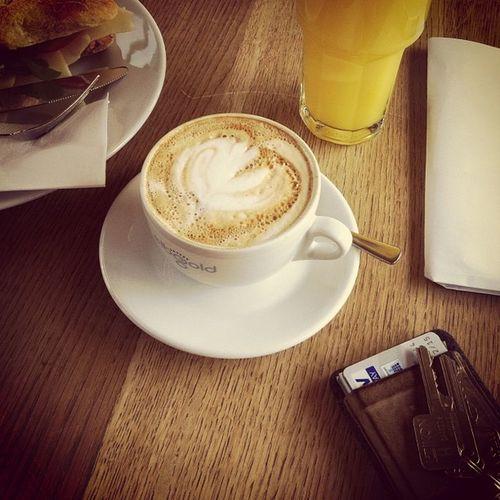 Weekend work #coffeediary Coffeediary