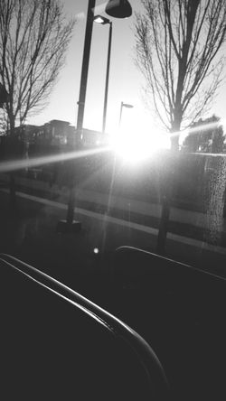 Sunshine ☀ Sky And Clouds Inthetrain EyeEm Best Shots Eyem Best Shots Nature_collection Eye4photography  EyeEm Best Shots - Black + White Afternoonvibes Trainwindow Simple Beauty B&w Photography B&w Nature Capture The Moment Capturethesun NC Charlotte Samsungphotography Samsung Galaxy S6 Edge Galaxys6edge S6edgephotography Phoneography Depectively Simple The Portraitist - 2016 EyeEm Awards