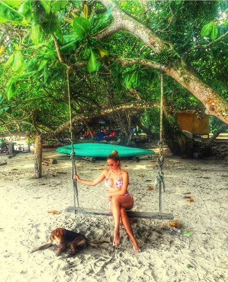 Pangkor Malaysia Island Islandlife Vacation Vacation Time Islanddog