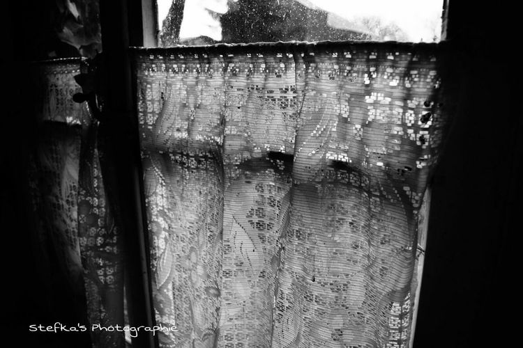 Taking Photos Check This Out Urbex Old Lostplaces Urbexphotography Eyemphotography EyeEm Best Shots <3 Windowlovers