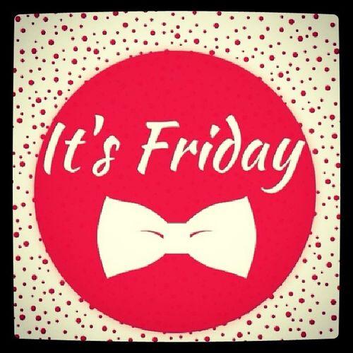 Happy TGIF.. ✌?????? Tgif Friday Happy Endofaweek weekend begin beer