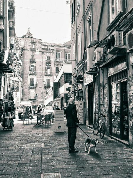 Street Streetphoto_bw Street Photography Streetphotography Popular Photos Black & White Eyem Best Shots Eyemphotography Popular Photo Napoli ❤