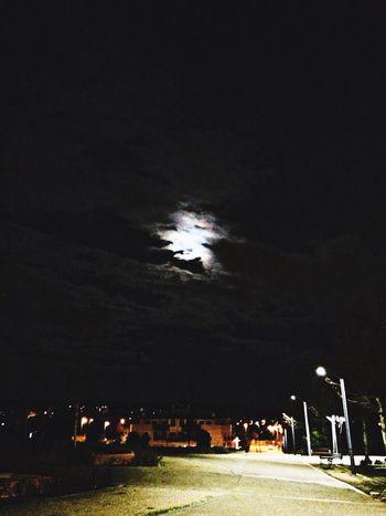Iphone5s Nightcall Movilgrafias Winter