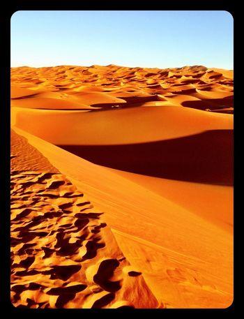 Desert Travel Photography Morocco Deserts Around The World Sahara Sahara Desert Amazing View Amazing Place