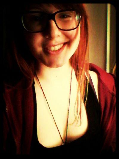 Taking Photos Hello World Cheese! Smiling Always :)