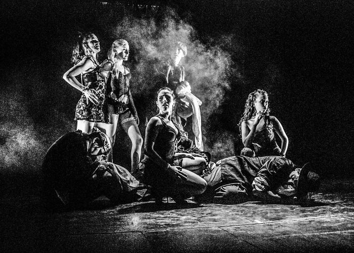 Night Performance People Adult Mujeres Tango Artistic Photography Black And White Foto Creativa Artistic Photo Blanco Y Negro Foto Artistica Women Around The World