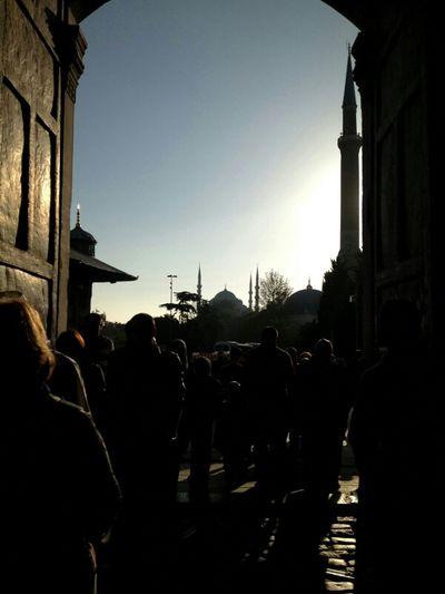 Hanging Out EyeEm Shadow Istanbul Eye4photography  Gölgelerin Gücü Adına No Edit. .hiç Edit. .hiç Mi Yok Edit ;)