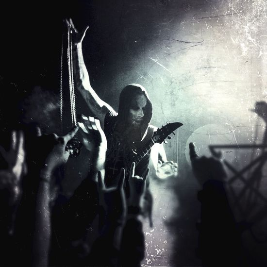 Behemoth live in Bucharest, Romania Behemoth Nergal Metalhead Black Metal Live Live Music Romania Bucureşti Bucharest Metal