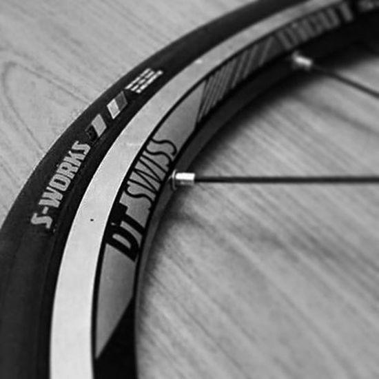 Bikeporn Bike Cycling Cyclisttürkiye Cyclist Bnwmood Bnw_society Bnw_life Bnw_demand Bnw_captures Blackandwhite Blacknwhite_perfection Sworks Specialized Sworksturbo Bnwbikes Instafollow Cannondale Dtswiss Roadbikes Bnw_life L4l Swag Bnw Ride