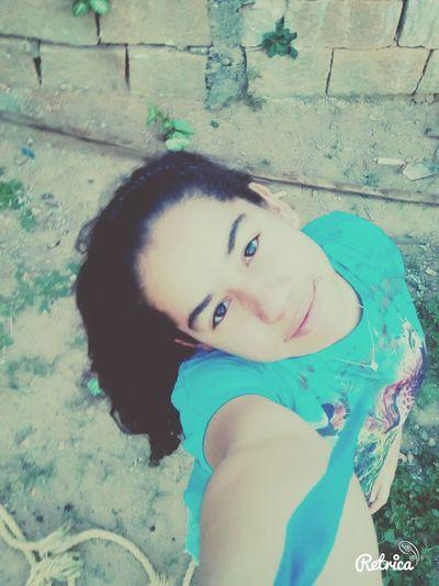 ?? First Eyeem Photo