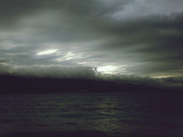 Sky And Clouds Morning Sky Sunrise Sea And Sky