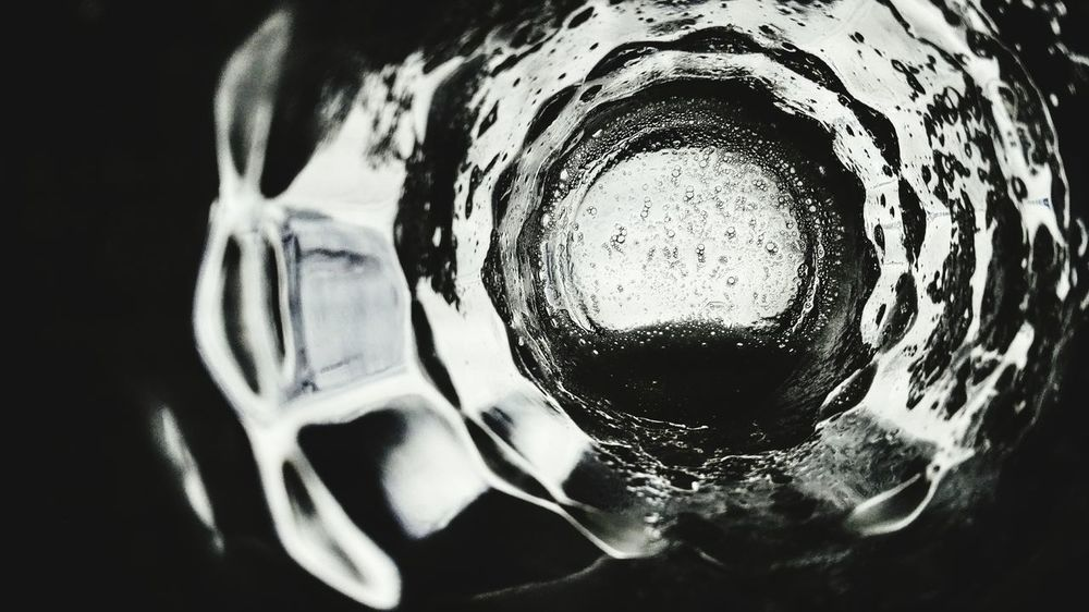 EyeEm Best Shots EyeEm Gallery Indoors  Drink Drinking Bee Contemporary Art My Own Style Of Beauty My Own Photography Now No People Glass Storytelling Women Photographers Check This Out
