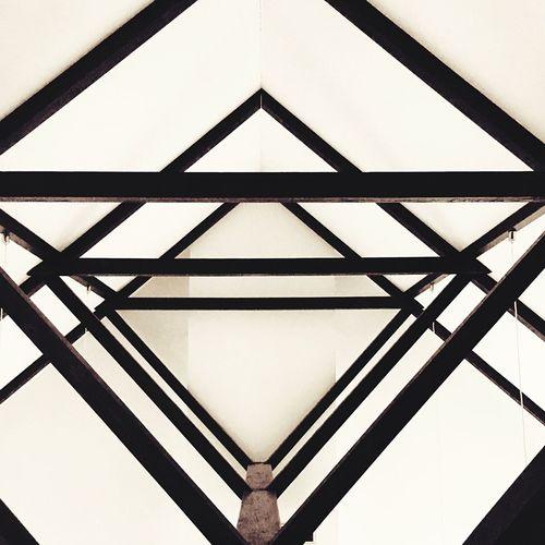 Arhitecture House Interior Design