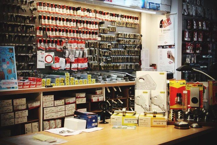 My Favorite Place Ourlocksmithshop Keys Locksmith Shopowner Mylife Ourlife Engraving Customers