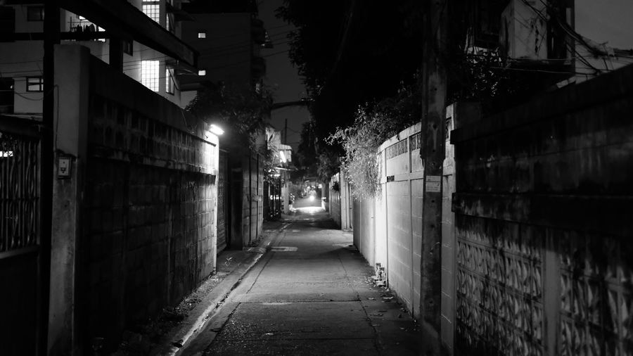Architecture Built Structure Building Exterior The Way Forward Illuminated Night No People Outdoors Alley Alleyway Alley Cat Alleyways Alleyezonmayphotography Alleys Alley Photography Alley Way Alleyart Alley Scene Alleycat Alleyscapes Alley Art AlleyShots Alleyshavethebestshit AllEyesOnMe Alley Of Trees Alleyhavethebestshit Alleyexploration Alley Ways Alleyways Of Rome Alley Spring Alleyezonme Alleyesonyou Alleyway Adventures Alley At Night Alley Behind Corn Field
