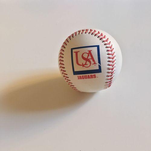 EyeEm Selects No People Indoors  Close-up Day Baseball