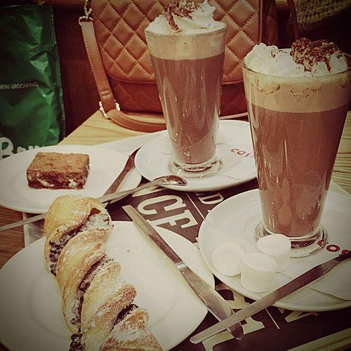 Relaxing Hi! Coffee Cafe Americano Macchiato Cappucino Coffee Break Espresso Cafe Latte