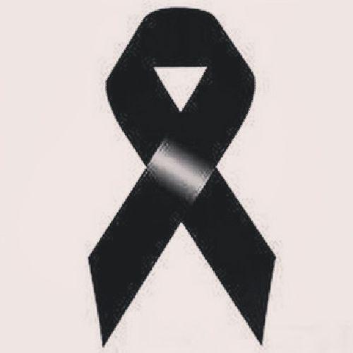 尊重生命拒绝遗忘 512川震六周年祭 今天是2008年5.12汶川大地震六周年祭 哀悼逝者