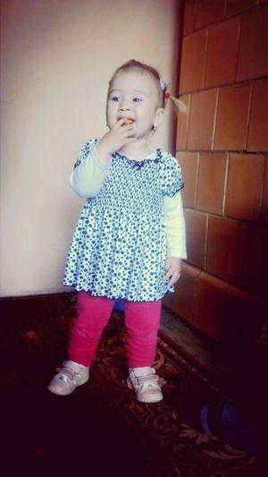 I love you Viktoria <3