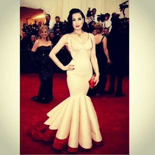 Wow I can't even! ??? Ditavonteese WOW Amazing