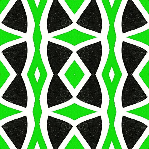 Pattern, Texture, Shape And Form Wallpapers Signs Edit Art Eyem Best Edits Eyem Gallery Colorful Green And Black