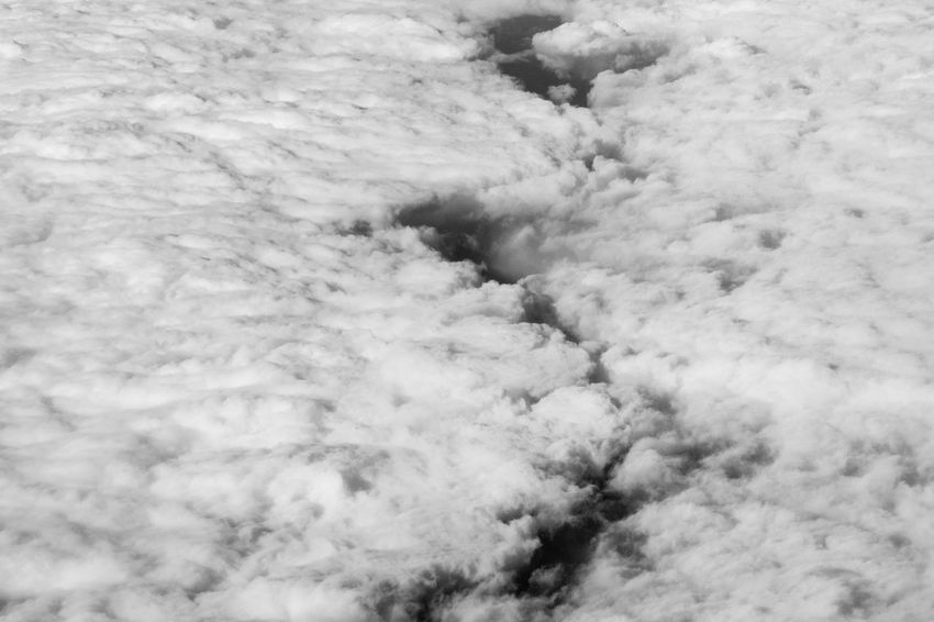 Sky Sky And Clouds Sky_collection Sky_collection Clouds And Sky Clouds Cloud Cloud - Sky Cloud_collection  Cloudscape Cloud And Sky EyeEm Best Shots Eye4photography  EyeEm Best Shots - Black + White EyeEm Best Shots - Landscape Sony Rx100 View From Above View From The Window... View From An Airplane Airplaneview Cloud_collection  岩手山 Sony Rx100