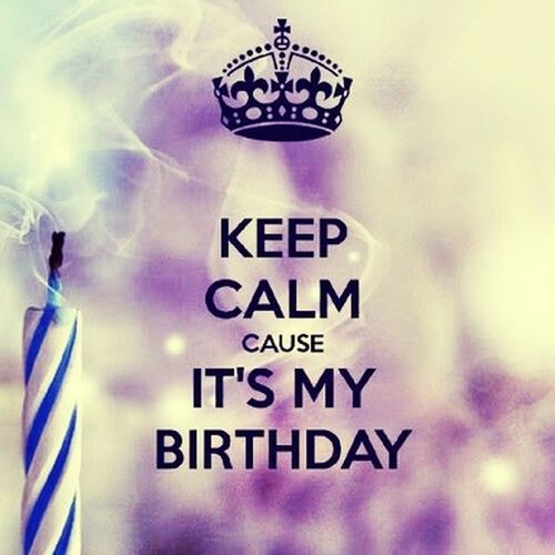 Hi!Hi! Check This Out Enjoying Life Happy People Today My Birthday People Cheese! Hello World Love You All My Friends