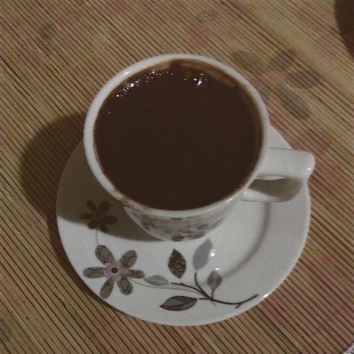 Vscoturk Vscoart Vscogood VSCO Vscocam Art TBT  Türkkahvesi Turkishcoffee Coffee Kahve Likes Instamood Instagood Yum Yummy