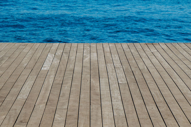 Backdrop Background Beach Beautiful Blue Dock Floor Fresh Holiday Island Lake Landscape Light Natural Nature Ocean Outdoor Pier Platform Port Reflection Relax Scene Scenic Sea Seascape Sky Space Summer Sun Sunrise Sunset Terrace Tropical Vacation View Wallpaper Water White Wood Wooden