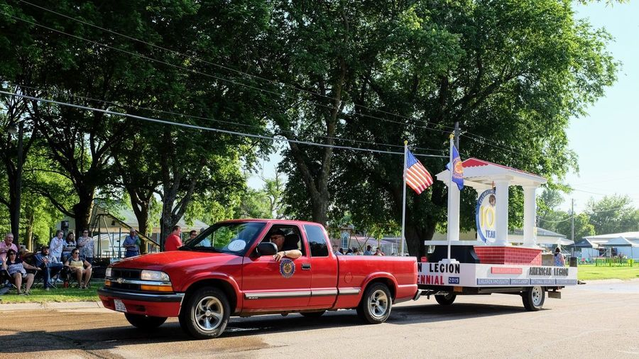 Old Settlers Picnic - Village of Western, Nebraska July 21, 2018 Always Making Photographs American Legion Americans Camera Work Community Event Getty Images Photo Essay Rural America Village Of Western, Nebraska Visual Journal Watching A Parade Eye For Photography Fujifilm_xseries Long Form Storytelling My Neighborhood Old Settlers Picnic Old Settlers Picnic 2018 Parade Parade Float Photo Diary S.ramos July 2018 Small Town Stories Summer Veterans