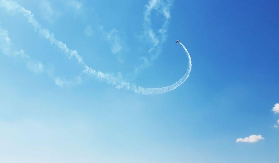 Norway Airshow