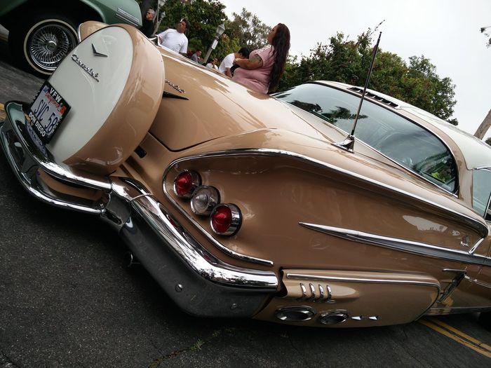 Car Luxury Eye Em Cars San Diego Enjoying The Sun Collector's Car Car Enthusiast California Dreamin