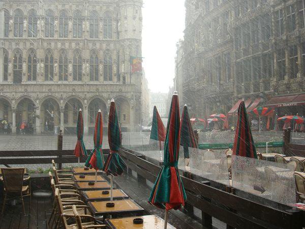 Brussels Eeyem Photography Travelgram Mytravelgram EeYem Best Shots My World Rainy Days City View  Streetphoto_color Eyeemcitys