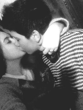 Ocean Kisses Lovelovelove - ILoveYou.♡
