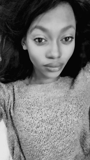Modelbehavior Blackgirl Model Independent Woman That's Me Photography YummyMummy