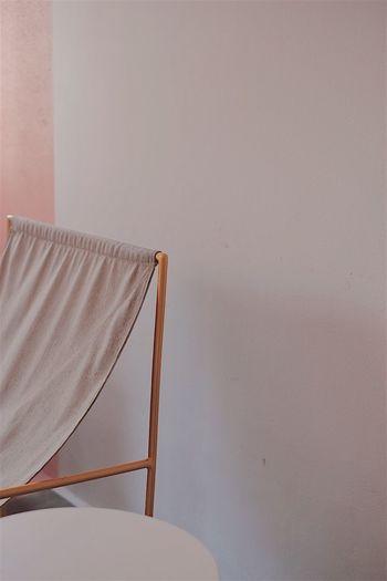 Pink Pinteresting Ice Cream Indoors  Home Interior Chair Table Furniture No People Sofa Close-up Pillow Day Pinterest Tumblrgirl Tumblr VisualArt  Studio Shot Indoors  The Still Life Photographer - 2018 EyeEm Awards