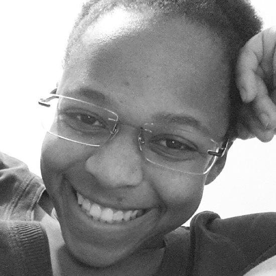 No Braids Natural again ?? Natural Girl Africa_hair Nappy_hair