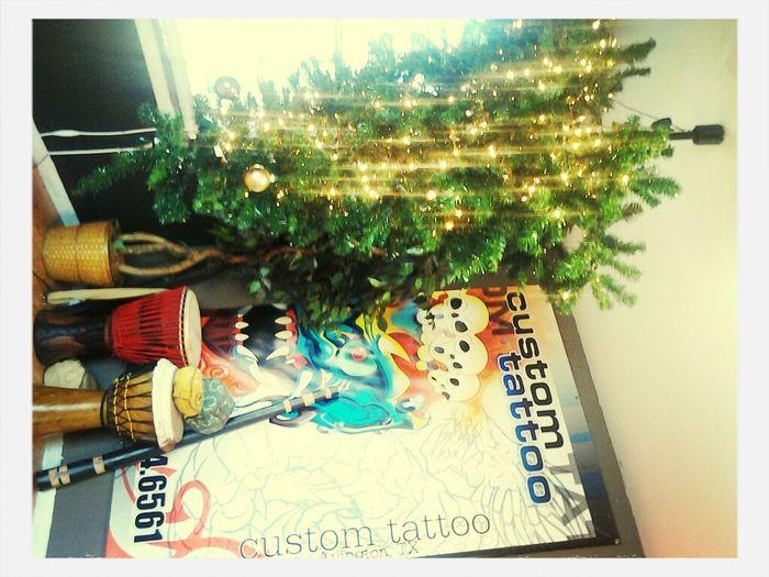 Merrry christmas y'all!