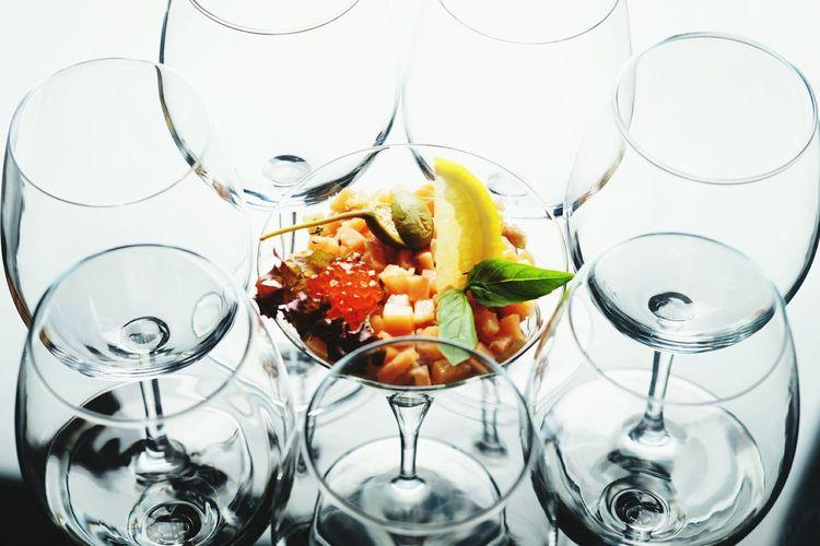 казань Kazan Россия Kazan Russian Federation IgorGlazyrin EyeEm Selects Glazyrin Russia Food Food Porn Foodphotography Wineglass Drinking Glass Defocused Fruit Bowl Plate Sweet Food Food And Drink Dessert