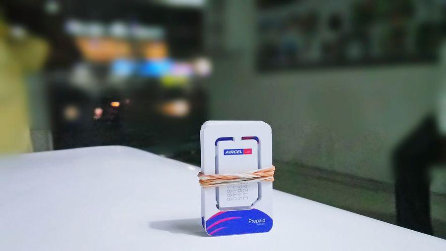 Micro creative Technology Portability