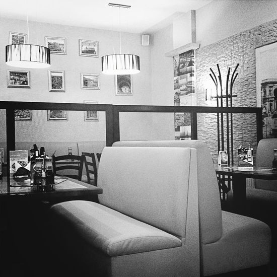 KCe Black And White Finding The Next Vivian Maier Interior