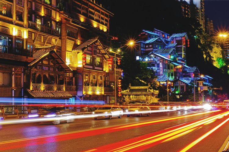 Travel Photography Chongqing Chongqing China Taking Photos Enjoying Life Photography China Check This Out City Streetphotography